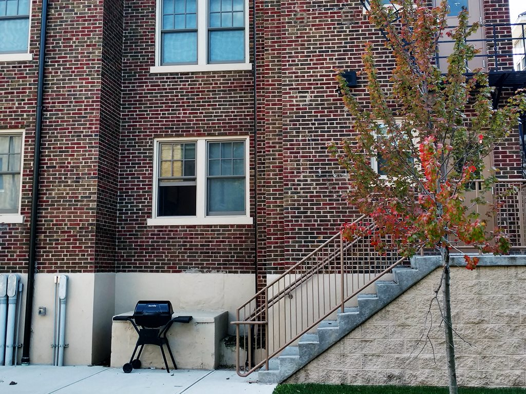 Cincinnati photogallery 45