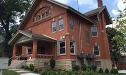 The Pointes at Avondale Community Thumbnail 1