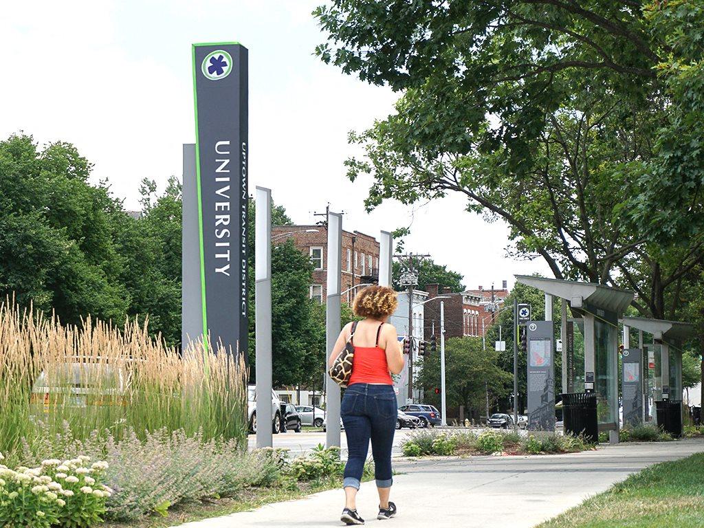 Cincinnati photogallery 75