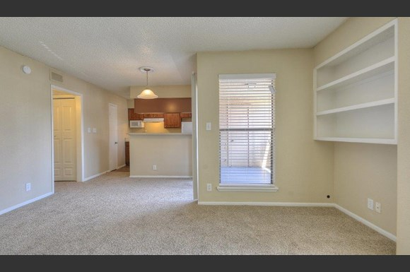 Villas At Cave Creek Apartments In Phoenix Arizona