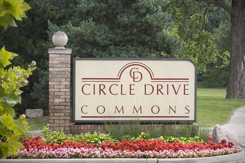 Circle Dr. Commons homepagegallery 1
