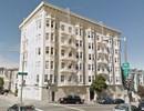 990 FULTON Apartments Community Thumbnail 1