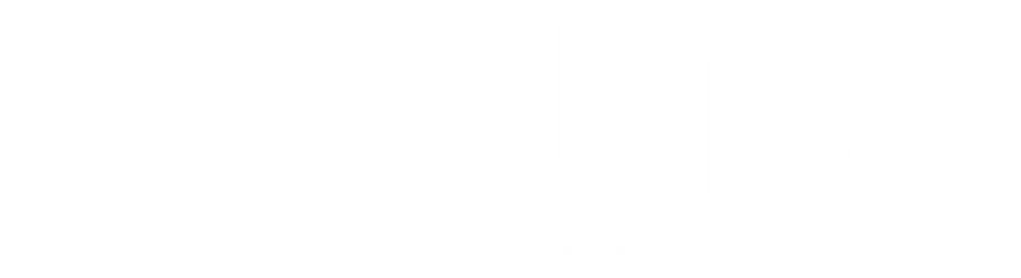 San Francisco Property Logo 8