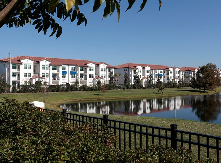 2940 Solano at Monterra apartments for rent in Cooper City, Florida