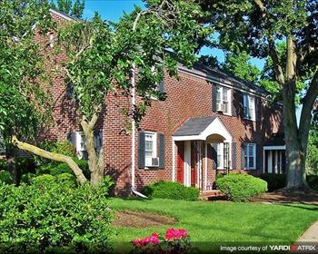 1 bedroom apartments for rent in caldwell nj rentcaf - One bedroom apartment for rent in nj ...