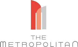 The Metropolitan Property Logo 52