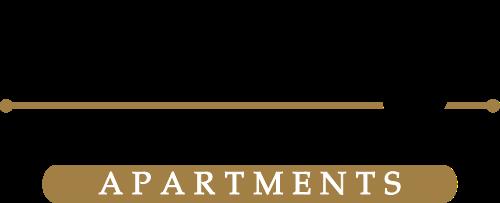 Carmel Property Logo 2