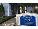 Pleasant Pointe Community Thumbnail 1