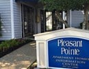 Pleasant Pointe Community Thumbnail 1