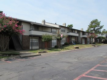 1912 Green Mountain Drive 1-3 Beds Apartment for Rent Photo Gallery 1