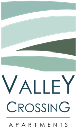 Valley Crossing Property Logo 1