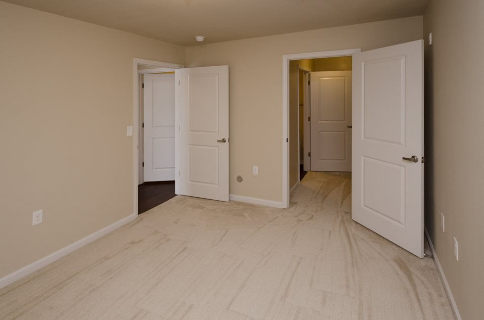 Photos and video of the preserve senior living apartments - 2 bedroom apartments in cleveland tn ...