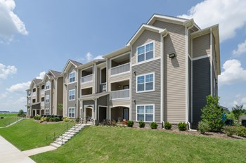 155 Lafayette Landing Drive 2 Beds Apartment for Rent Photo Gallery 1