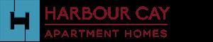 Stuart Property Logo 4