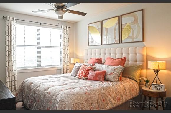 Best Apartments In Sandy Springs Ga