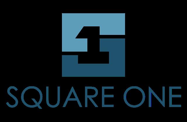 Atlanta Property Logo 14
