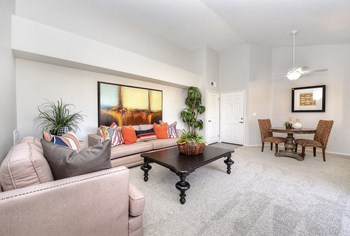 27550 Hillcrest 1 Bed Apartment for Rent Photo Gallery 1
