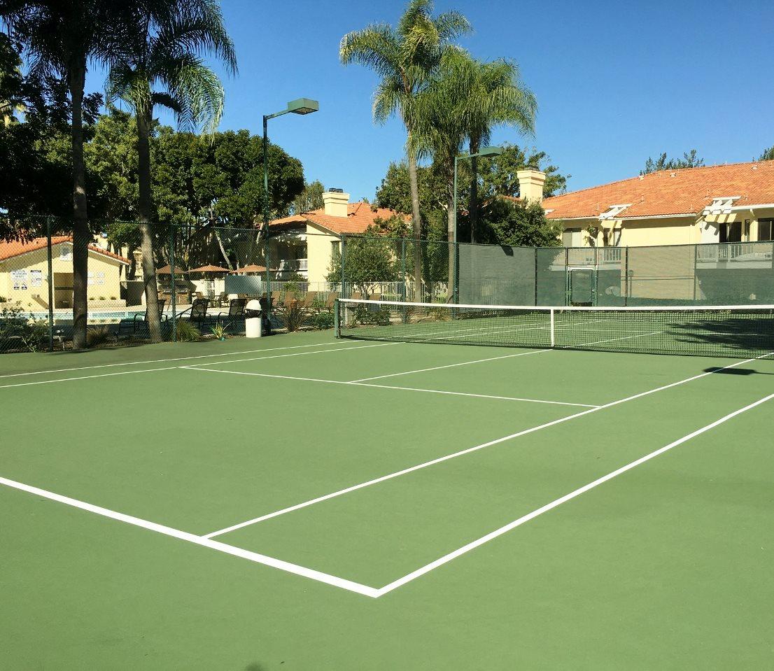 Rancho Bernardo Apartments: Apartments In Rancho Bernardo, San Diego, CA