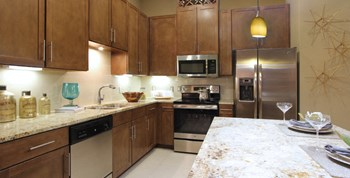 204 South 64Th Street 1 Bed Apartment for Rent Photo Gallery 1