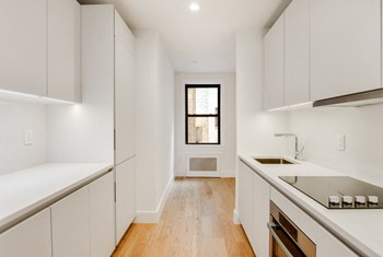 40 Linden Blvd Studio-2 Beds Apartment for Rent Photo Gallery 1