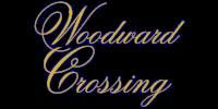 Gaithersburg Property Logo 0