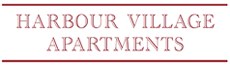 Harbour Village Property Logo 0