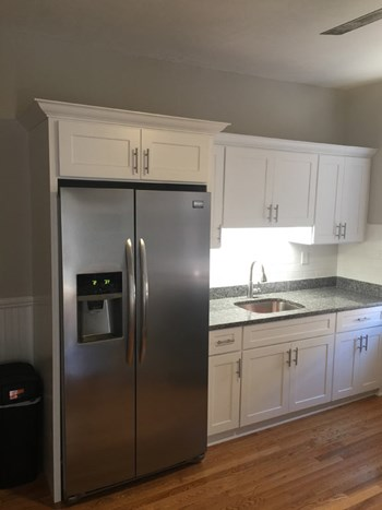 83 Lubec Street 2 Beds Apartment for Rent Photo Gallery 1