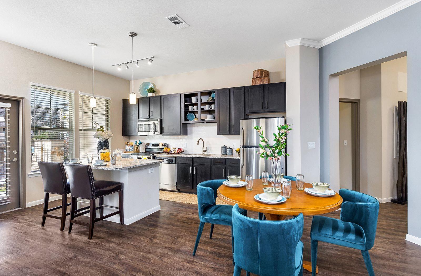 interior design bee cave tx real estate