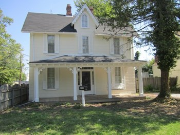 5723 Bellona Ave 4 Beds House for Rent Photo Gallery 1