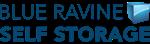 Blue Ravine Self Storage | Public  Self Storage in Folsom, CA