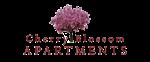 Sunnyvale Property Logo 25