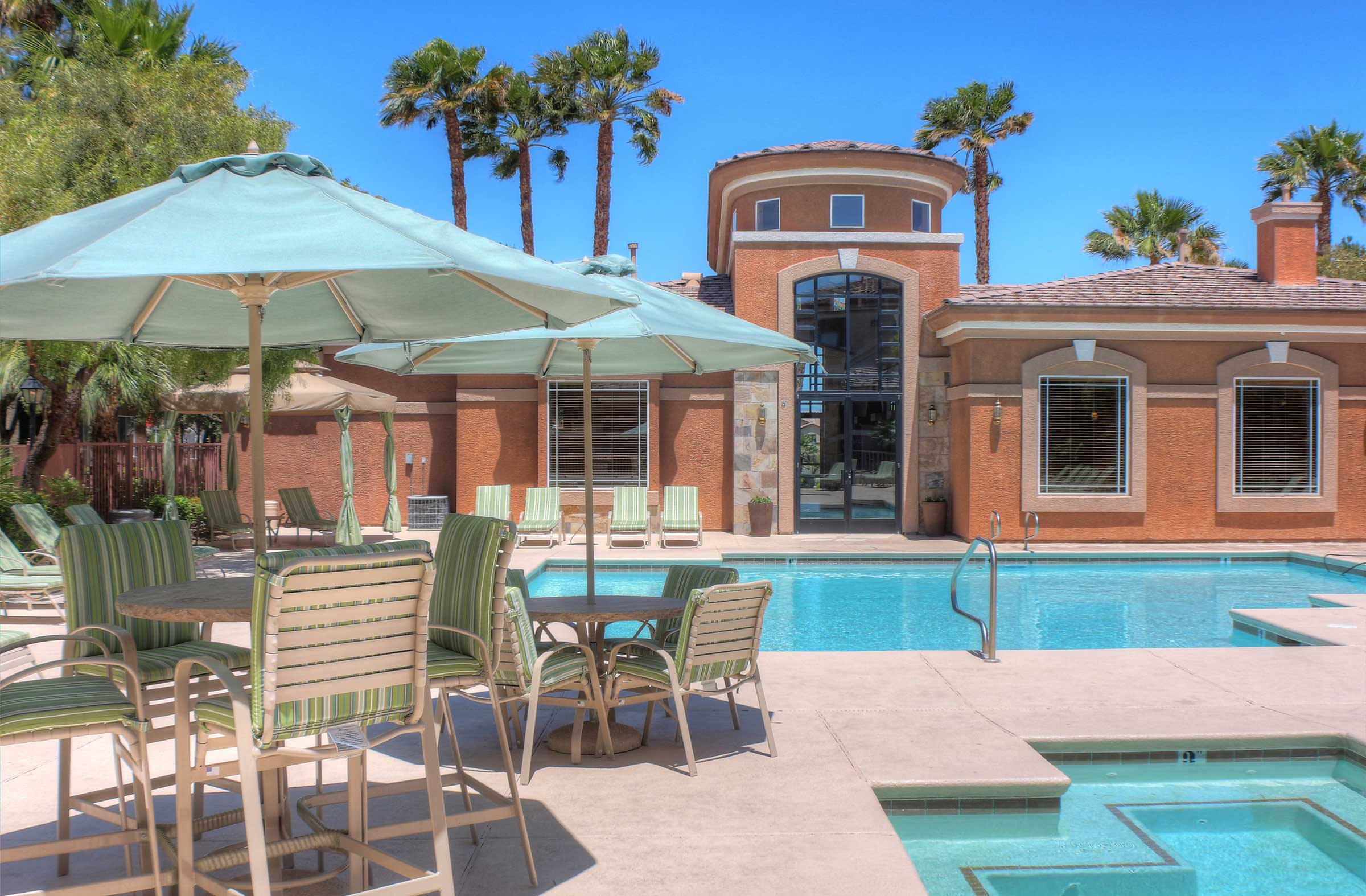 apartment management las apartments property for of bedroom vegas ovation manages munities rent luxury