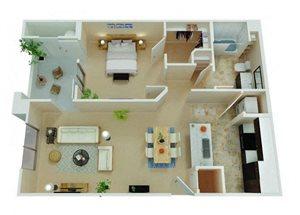 Eaton Village Phase 1 Apartments 100 Penzance Ave Chico Ca Rentcafe