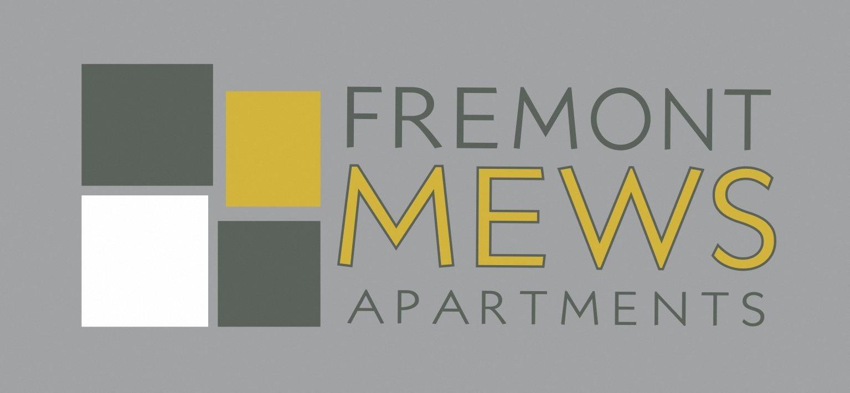 Sacramento Property Logo 26