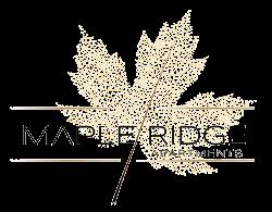 Modesto Property Logo 14