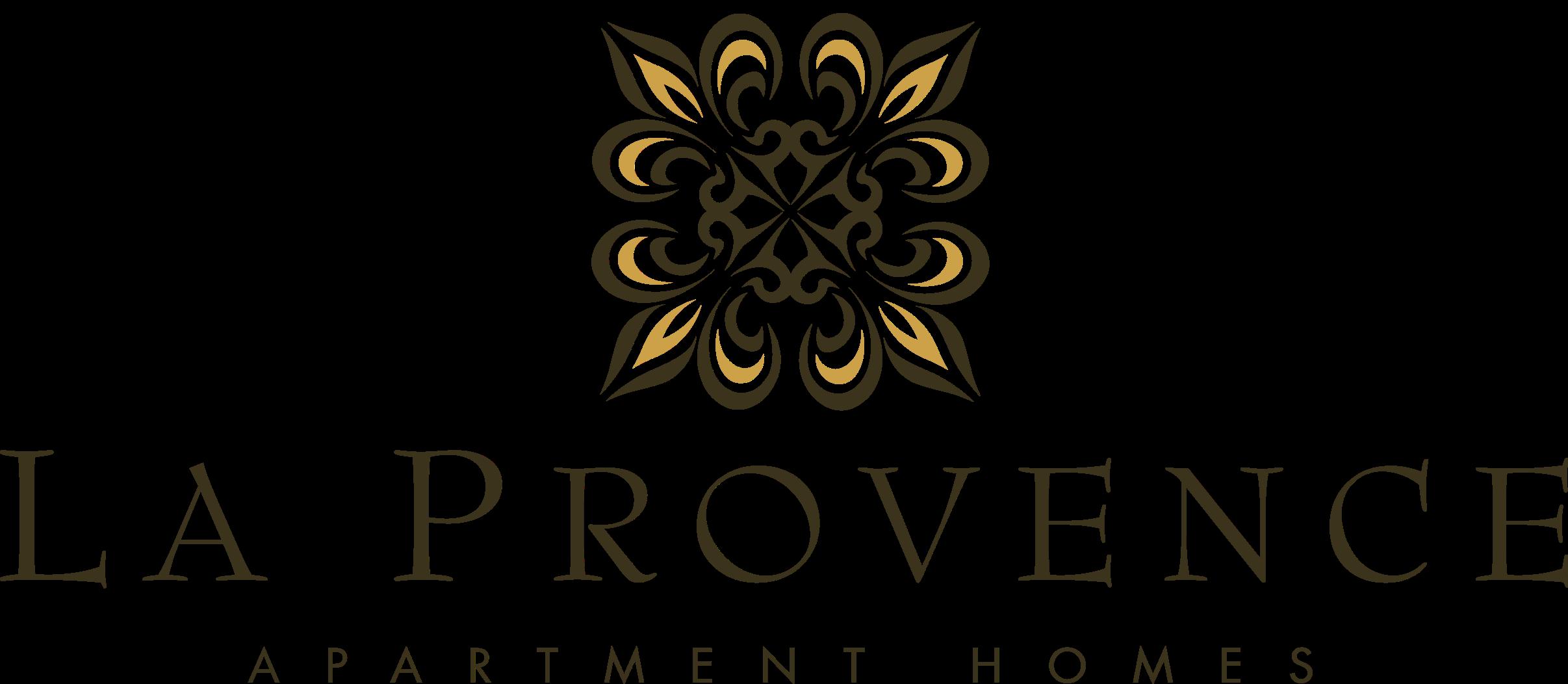 Sacramento Apartments for rent l La Provence Apartments