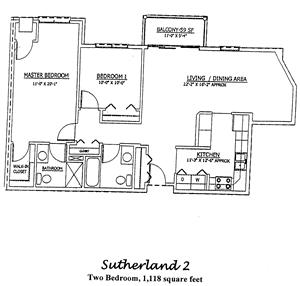 Sutherland 2