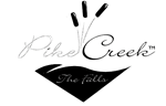 Falls at Pike Creek Property Logo 0