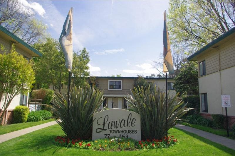 Linvale Apartments   Apartments in San Leandro, Ca l Linvale Apartments