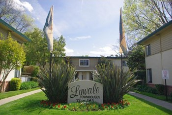 153-A Haas Avenue 2 Beds Apartment for Rent Photo Gallery 1