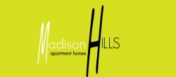 Madison Hills Apartments in Orangevale, Ca