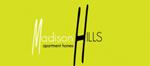 Madison Hills Apartments in Orangevale, Ca