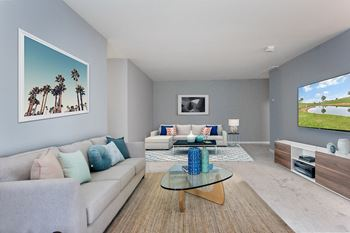 6901 Old York Road Studio-2 Beds Apartment for Rent Photo Gallery 1