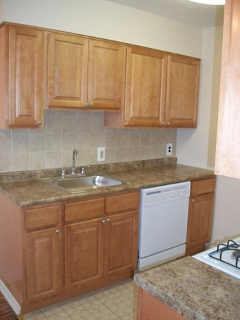 2401 Hoffnagle Street 1-2 Beds Apartment for Rent Photo Gallery 1