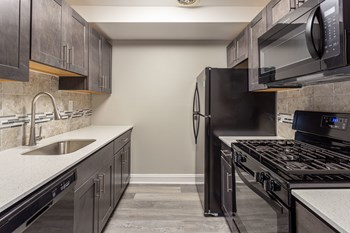 2607 Welsh Road 3 Beds Apartment for Rent Photo Gallery 1