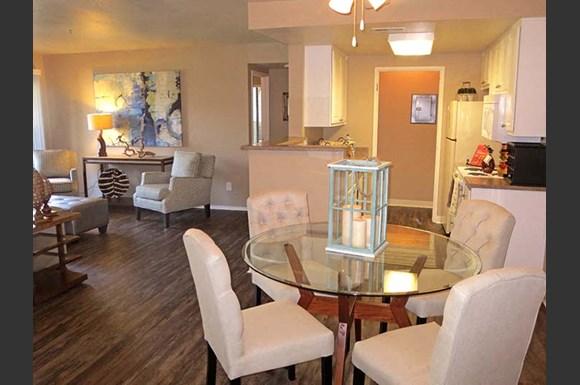 The Marina Apartments 2700 Marina Drive Modesto Ca Rentcaf