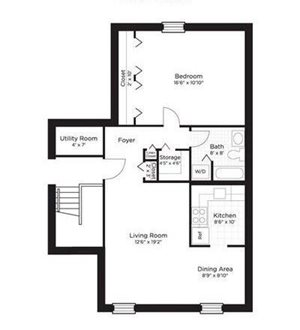 1850 Sq Ft Home Plans moreover 1300 likewise 1200 Square Foot House Plans No Garage together with Beachside Bliss also 8w1cze2. on 1100 sq ft house plans