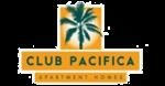 Club Pacifica