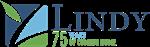 Lansdale Property Logo 1