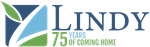 Norristown Property Logo 1